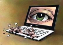 Цензуру заменят модерацией