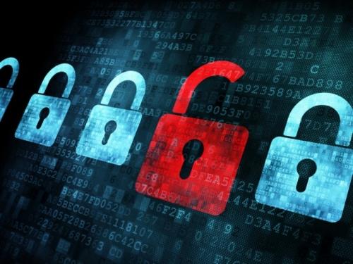 Россия в топе по киберугрозам. Стоит ли гордиться?